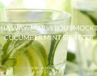 aloha-way-marvelous-mocktail-cucumber-mint-spritzer