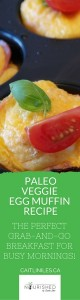 best-paleo-veggie-egg-muffin-cup-recipe