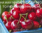 aloha-way-top-4-foods-to-fight-inflammation