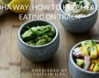 aloha-way-how-to-keep-healthy-eating-on-track