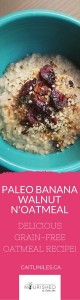 paleo-banana-walnut-noatmeal-recipe