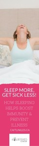 how-sleeping-boosts-immunity