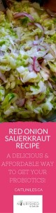 super-simple-red-onion-sauerkraut-recipe