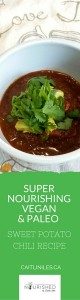 vegan-and-paleo-sweet-potato-chili-recipe