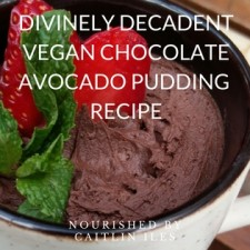 best-vegan-chocolate-coconut-avocado-pudding-recipe