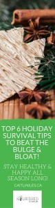 top-6-tips-to-survive-the-holidays-without-gaining-weight