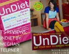 book-reviews-undiet-by-meghan-telpner