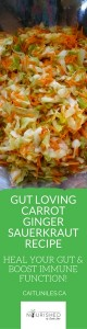 gut-loving-carrot-ginger-sauerkraut-recipe