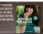 joyous health review