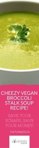 cheezy-vegan-broccoli-stalk-soup-recipe