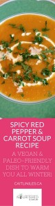 spicy-paleo-red-pepper-and-carrot-soup-recipe