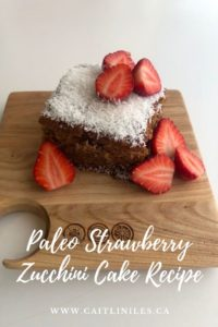 Grain-Free-Paleo-Strawberry-Zucchini-Cake-Recipe