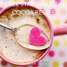dairy-free-stress-busting-hot-cocoa-recipe