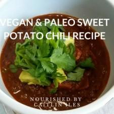paleo-and-vegan-sweet-potato-chili-recipe